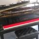 Pianoforte a coda Yamaha C5 200, Logica Pianoforti usati Roma