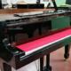 Pianoforte Hartmann 149